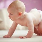 Что в подгузнике у ребенка