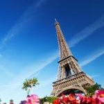 Особенности Франции