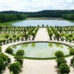Экскурсия за вдохновением: 5 знаменитых садов Франции