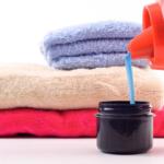 Токсическая опасность: почему необходимо избавиться от кондиционера для белья