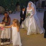 Во Франции продаётся поместье, где прошла свадьба Джоли и Питта