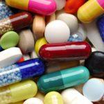 Употребление витаминов может привести к смерти