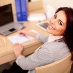 Как характер женщины отражается на её зарплате