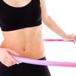 Новый общедоступный метод похудения