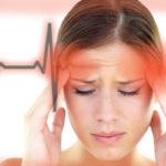 Три неожиданные причины возникновения головных болей