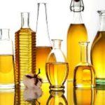 Омолаживающие эфирные масла в домашней косметологии