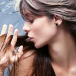 Какой выбрать кондиционер для волос