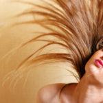 Рецепты домашних масок для волос из пива