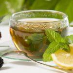 10 продуктов, которые помогут активизировать защитные силы организма