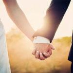 Как избежать развода, сохранив семейное счастье?