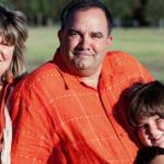 Как ожирение родителей влияет на жизнь детей