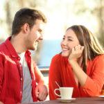 Ошибки, которые мы совершаем в сексе