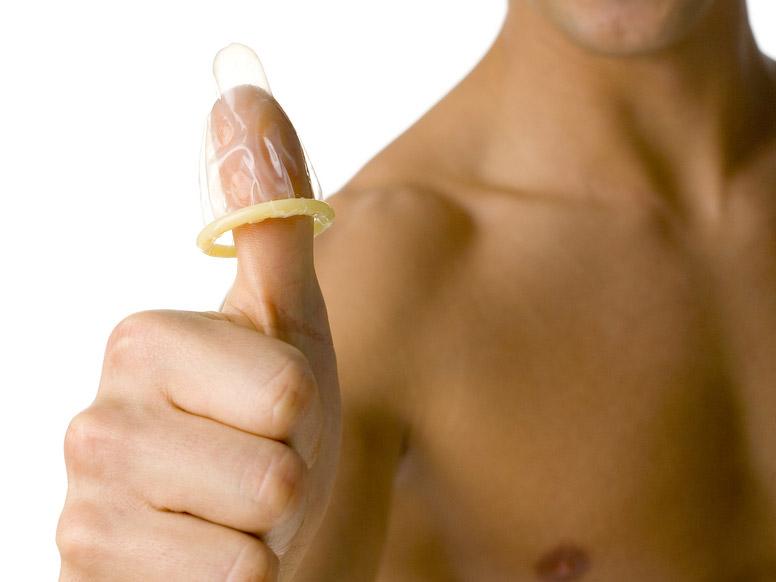 meri-predostorozhnosti-pri-analnom-sekse