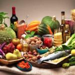 Три самых опасных ежедневных продукта