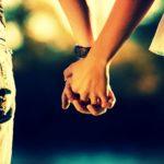 Что такое планирование интимности