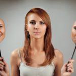 Эффект качелей и излишняя эмоциональность у женщин
