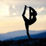 К чему приводит йога