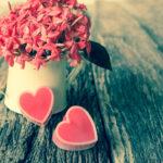 Как разрушить стены, окружающие сердце