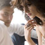 Семь ключей к сексуальному счастью