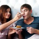 Советы тому, кто ищет идеального партнера