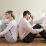 Лечение бесплодия негативно влияет на психику
