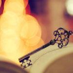 Почему приходится писать любовные письма?
