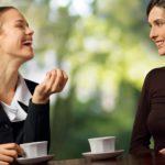 Как использовать технику дублирования в общении с людьми