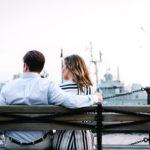 Почему любовь не сложилась