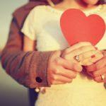 Чтобы любить, не обязательно влюбляться