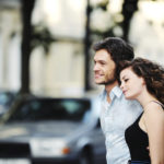 Как установить нормальные отношения с бывшим партнером