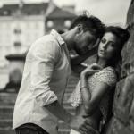 Интимный секрет вдохновленных француженок