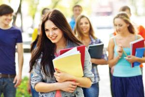 Обучение во Франции – подарите будущее вашему ребенку
