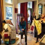 Лазурный Берег Франции: модные предпочтения богемы