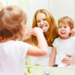 Что нужно учитывать при покупке зубной пасты