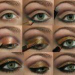 Как выбрать тени для глаз