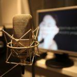 Запись аудиокниг как вариант малого бизнеса