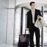 Как заработать на организации командировок