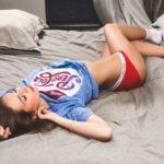 Полезно ли спать в одежде своего возлюбленного?