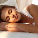 Переизбыток сна не менее опасен, чем бессонница