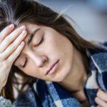 Причины, по которым люди чувствуют себя уставшими