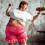 Три работающие стратегии борьбы с ожирением
