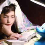 Советы по предотвращению расстройств сна у подростков